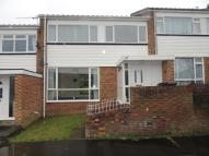 3 bed Terraced house to rent in Osward, Court Wood Lane...