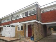 4 bedroom End of Terrace home in Park Hill Rise, Croydon...