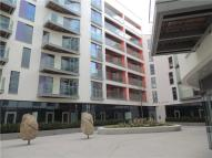 Apartment to rent in Saffron Square, Croydon