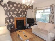 Terraced home to rent in Spring Lane, Croydon...