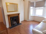 Apartment to rent in Oval Road, East Croydon