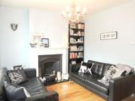 2 bedroom Terraced home in Johns Terrace, Croydon