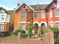 4 bedroom Apartment to rent in Morland Avenue, Croydon...