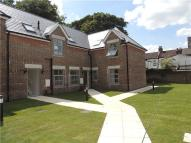 Maisonette to rent in Noel Court...