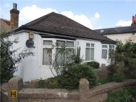 Bungalow to rent in Addiscombe Road, Croydon...