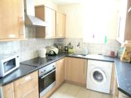 Parchmore Road House Share