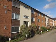 3 bed Apartment in Bishops Court...
