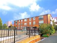 3 bed Apartment in Maresfield, Croydon, CR0