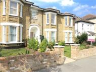 Apartment to rent in Adrian Court...
