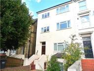 Apartment in Addiscombe Road, Croydon...
