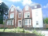 Apartment in Lower Addiscombe Road...