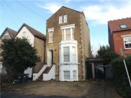 1 bedroom Apartment in Elgin Road, Croydon, CR0