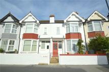 Apartment to rent in Inglis Road, Croydon, CR0