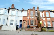 Addiscombe Court Road Terraced house to rent