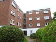 2 bed Apartment in St. Lukes Close, London...