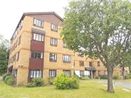 Apartment in Burnham Gardens, Croydon...