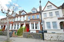 Apartment in Colworth Road...