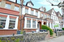 Apartment to rent in Colworth Road, Croydon...