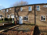 3 bed Terraced property to rent in Teal Lane...