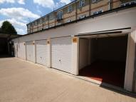 Commercial Property in Brook Street East...