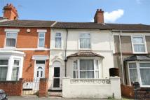 3 bed Terraced house in Melton Road...