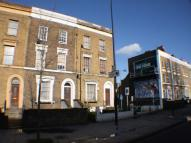 Flat for sale in New Cross Road, LONDON