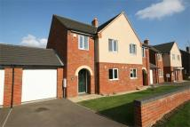 Detached property to rent in Edinburgh Road...
