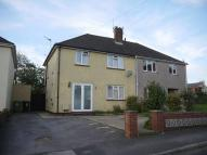3 bed semi detached house in Robin Square, Eastleigh