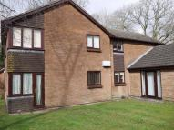 Flat to rent in Stubbington Way...