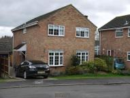 4 bed Detached house for sale in Dartington Road...