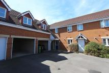 2 bedroom Apartment to rent in Eastleigh