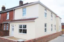 Apartment for sale in Manor Road North, Itchen