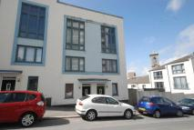 End of Terrace property for sale in James Street...