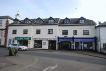 Apartment to rent in Fore Street...