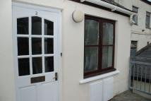 Apartment to rent in Fore Street, Ivybridge