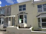 Terraced property to rent in Amazing property in...