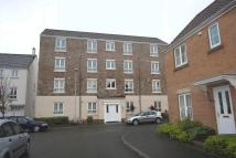 1 bedroom Flat in Barlow Gardens...