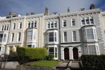 Flat to rent in Greenbank Road...
