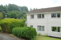 semi detached property in Birkdale Close...