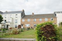 3 bed Terraced house to rent in Somerset Place...