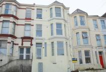 Terraced property for sale in Mutley...