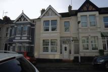 3 bed Terraced home to rent in Move in 'May' for 50%...