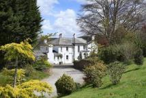 Detached property in Rectory surrounded in...
