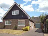 3 bedroom Chalet in Tithe Avenue, Beck Row