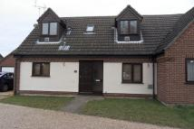 3 bedroom Chalet to rent in Oak Drive, Beck Row