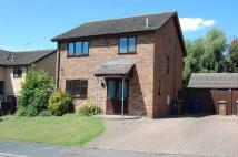 4 bedroom Detached home in New River Green, Exning...