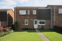 3 bedroom semi detached house in Emmanuel Close...