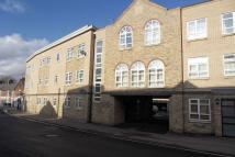 Ashbourne Court Apartment to rent