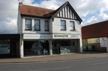 Flat for sale in High Street, Mildenhall