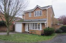 4 bedroom Detached house to rent in MILDENHALL